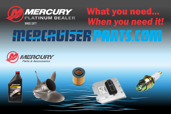 imgGenuine Mercury & Mercruiser parts